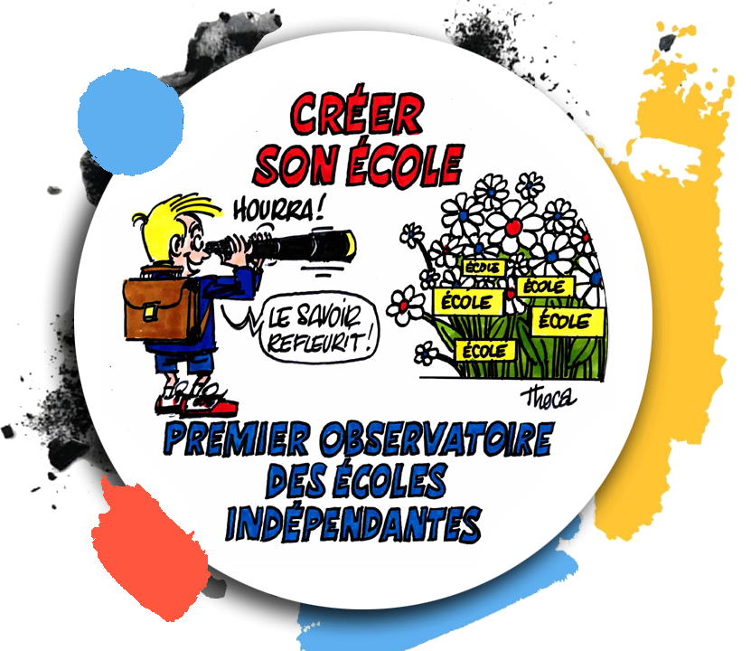 https://educfrance.org/wp-content/uploads/2021/01/nl33-831x720.png