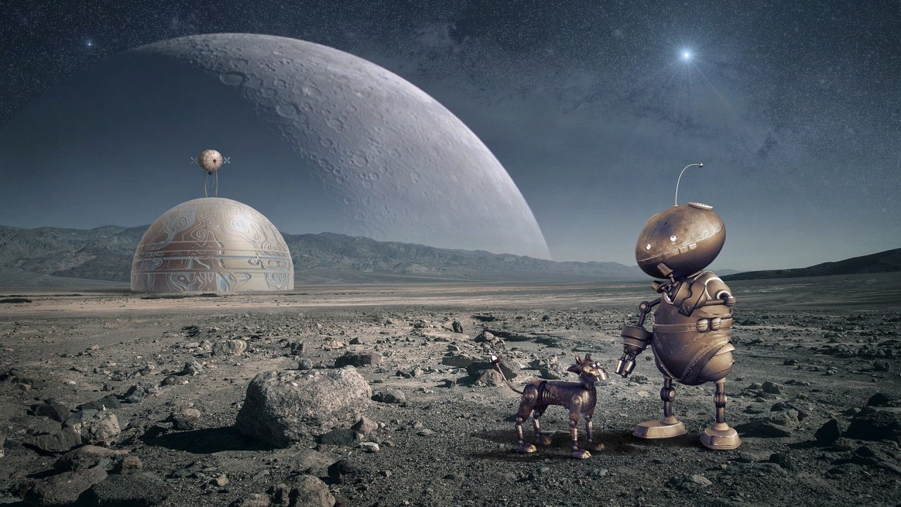 https://educfrance.org/wp-content/uploads/2021/01/robot-2256814_1920-1280x720.jpg