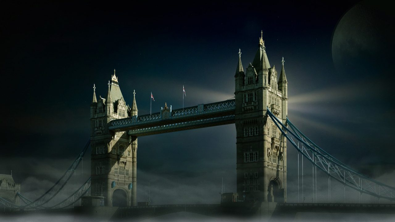 https://educfrance.org/wp-content/uploads/2021/01/tower-bridge-2324875_1920-1280x720.jpg