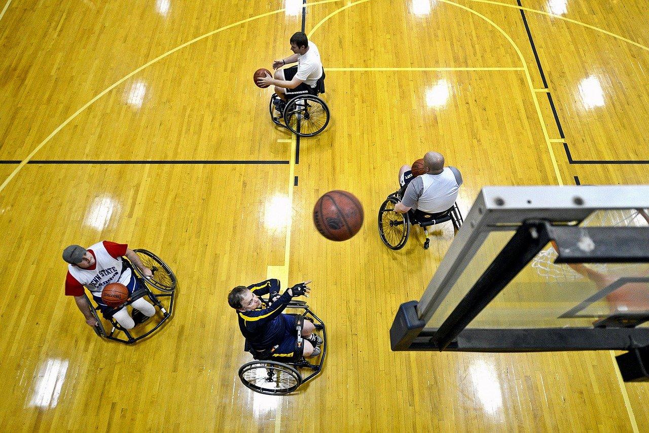 https://educfrance.org/wp-content/uploads/2021/02/basketball-102377_1280.jpg