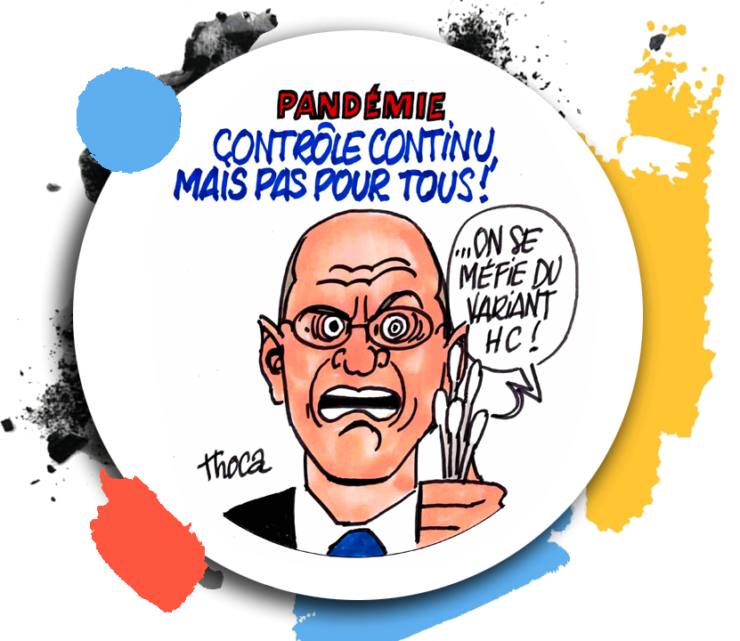 https://educfrance.org/wp-content/uploads/2021/03/nl36-831x720.png