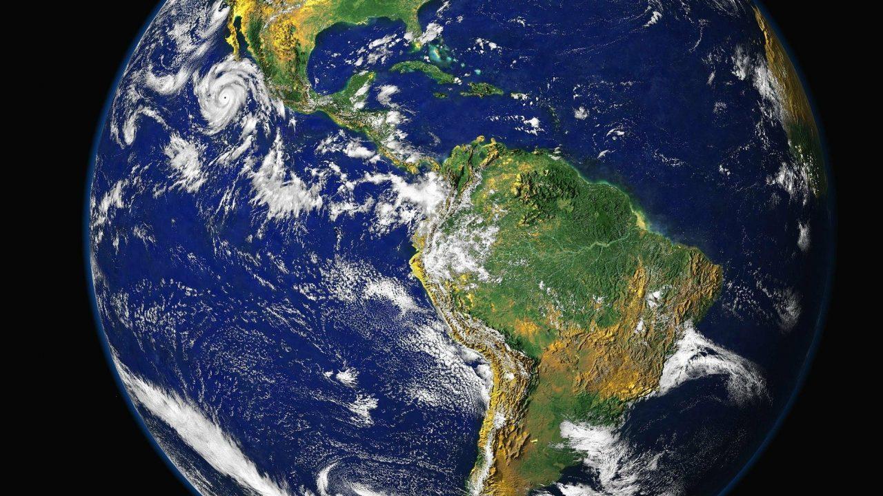 https://educfrance.org/wp-content/uploads/2021/04/earth-11015_1920-1280x720.jpg