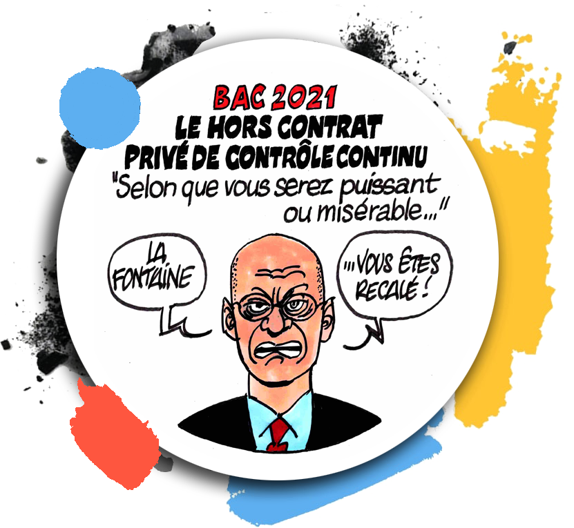 https://educfrance.org/wp-content/uploads/2021/04/nl40.png