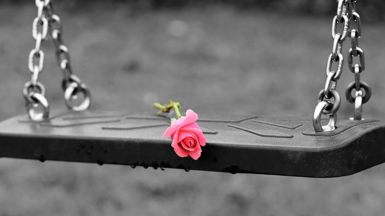 https://educfrance.org/wp-content/uploads/2021/04/pink-rose-on-empty-swing-3656894_1920-1280x720.jpg