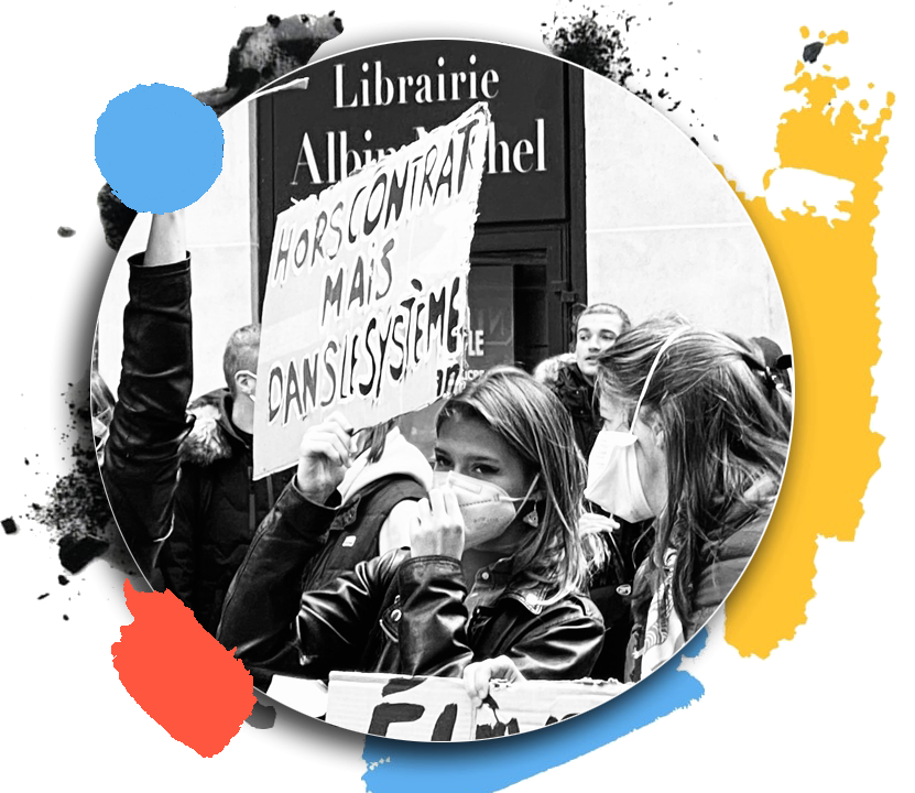 https://educfrance.org/wp-content/uploads/2021/05/NL-14-05-2021-831x720.png