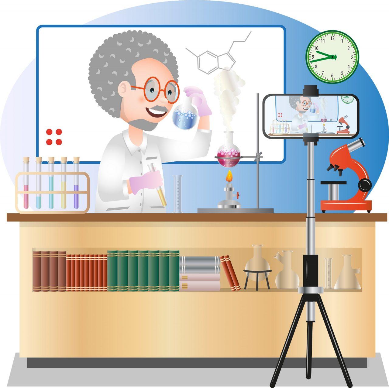 https://educfrance.org/wp-content/uploads/2021/05/chemist-5919765_1920-1280x1277.jpg