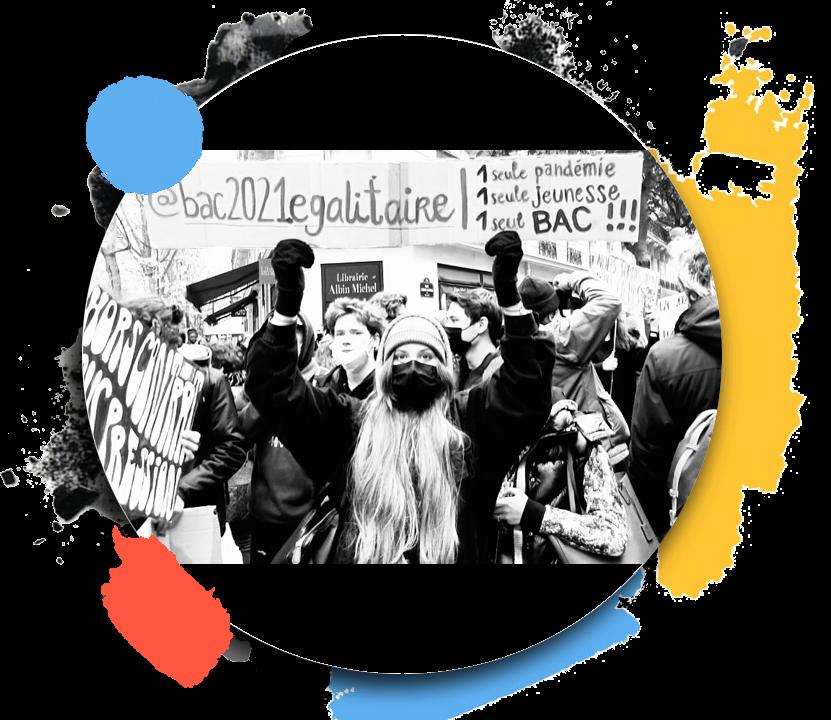 https://educfrance.org/wp-content/uploads/2021/05/nl-07-05-2021-v1-831x720.png