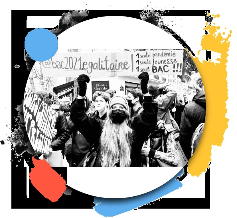 https://educfrance.org/wp-content/uploads/2021/05/nl-07-05-2021-v1.png