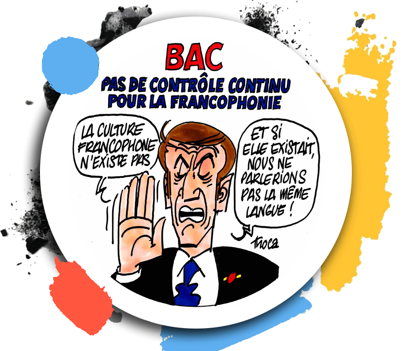https://educfrance.org/wp-content/uploads/2021/05/nl-21-05-2021-831x720.png