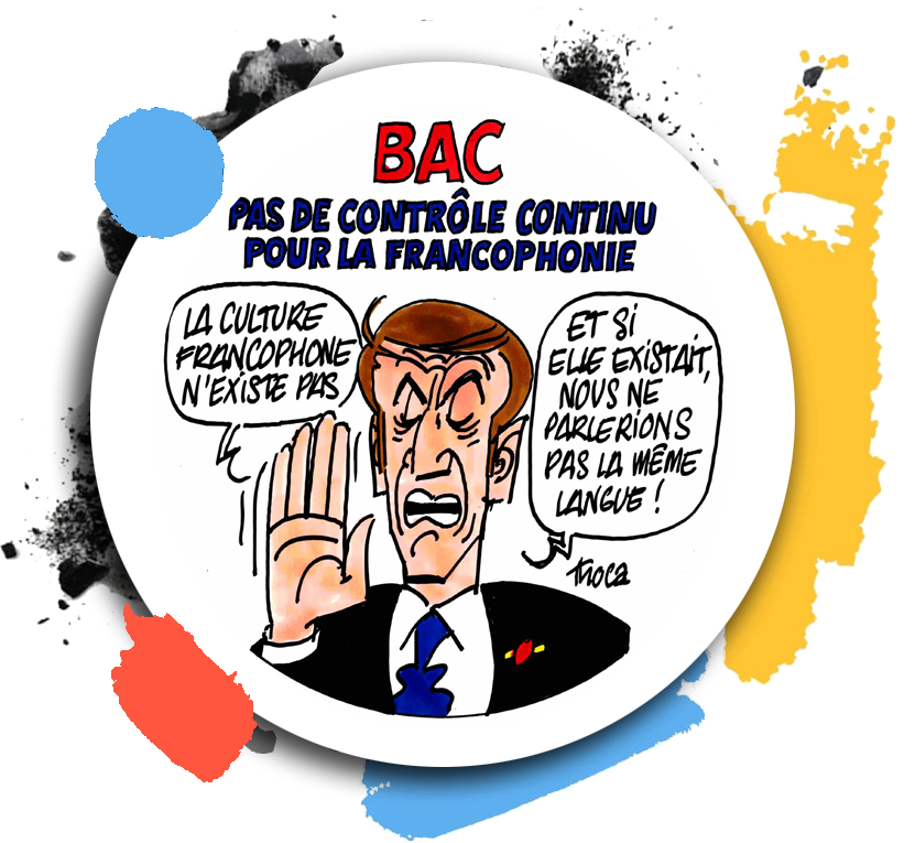 https://educfrance.org/wp-content/uploads/2021/05/nl-21-05-2021.png