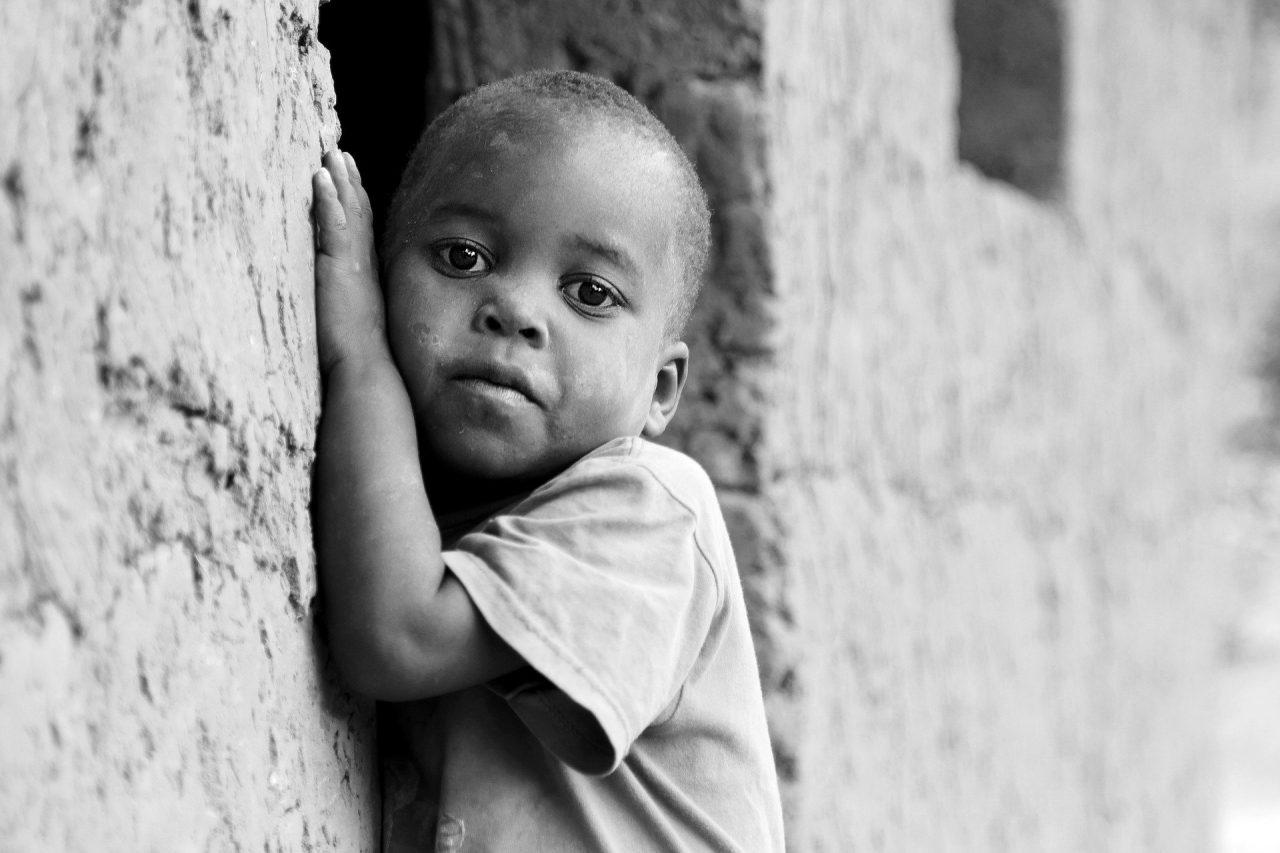 https://educfrance.org/wp-content/uploads/2021/06/children-of-uganda-1994833_1920-1280x853.jpg